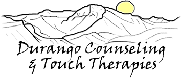 Durango Counseling & Touch Therapies